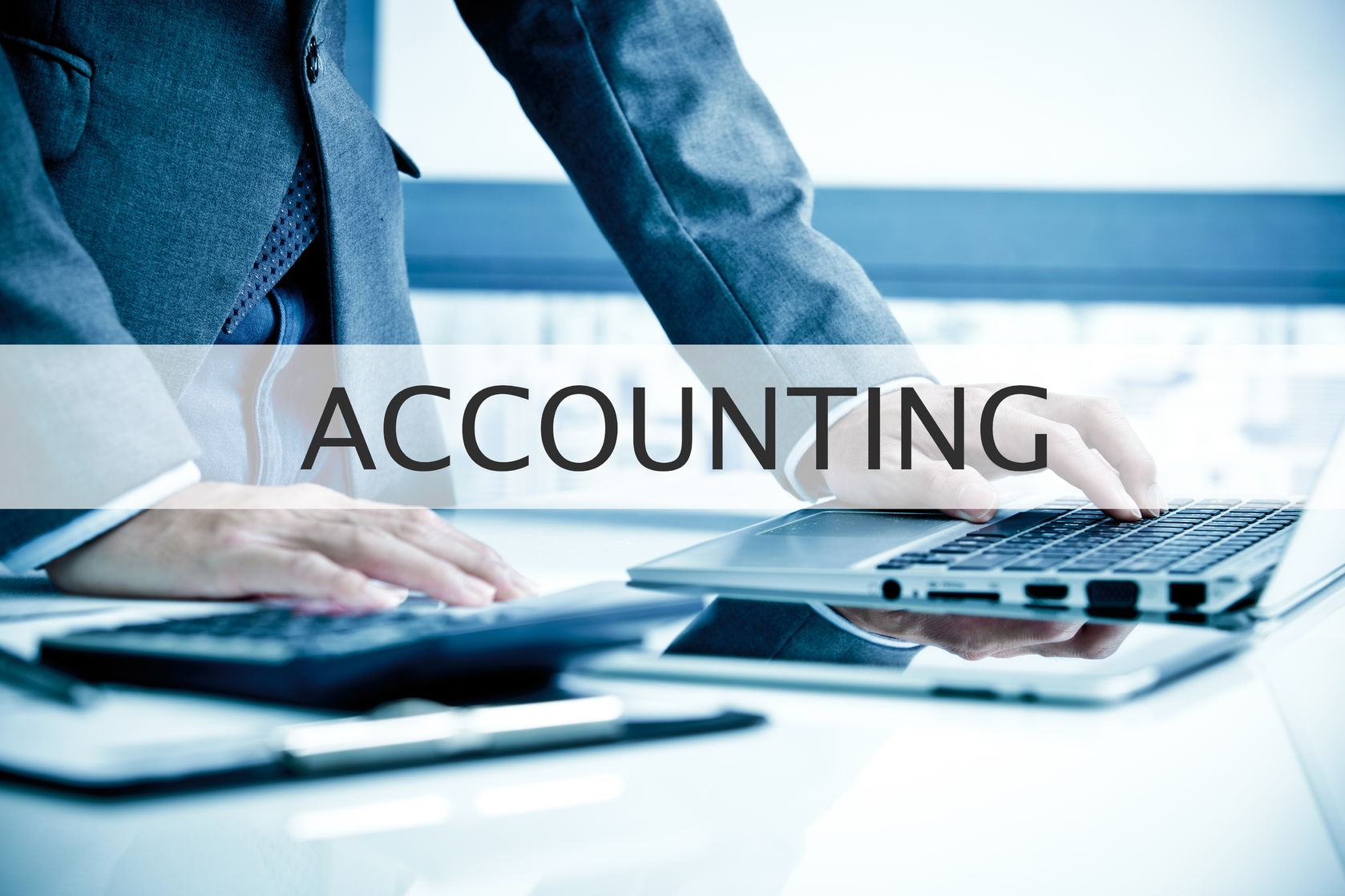 Tax Speaker Accounting & Auditing Update, MD