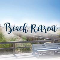 2018 Solo & Small Firm Principal's Conference, Bethany Beach, DE