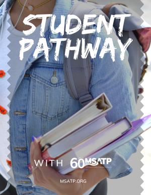 Student Pathway