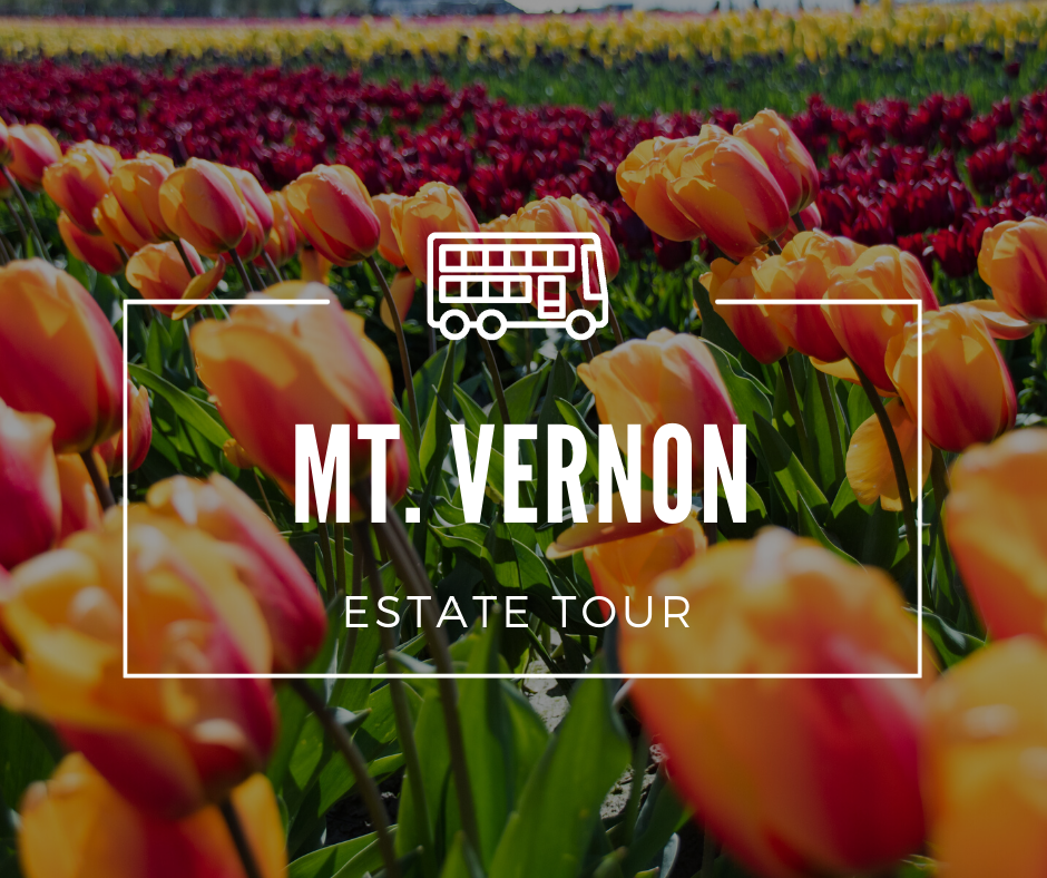 2020 Mt. Vernon Tour